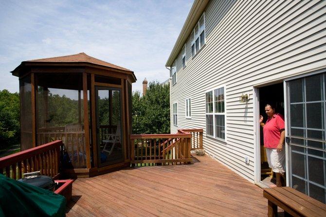 La entrada de luz es importante para crear habitaciones funcionales en temporadas de frío y calor.