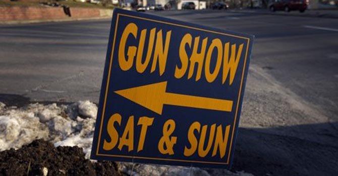 Las cancelaciones se sucedieron tras la masacre de Newtown del 14 de diciembre, en la que murieron 20 niños y 6 adultos.