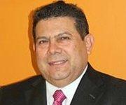 Josué Alvarado, presidente de Rio Grande Foods con sede en Maryland.