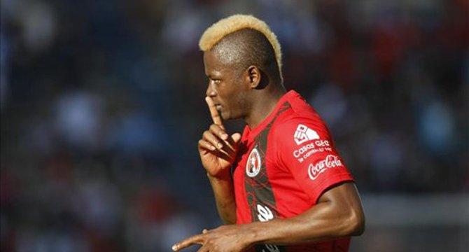 Los Xolos de Tijuana estrenaron su título de Liga mexicana