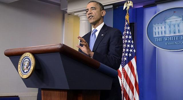 El presidente Barack Obama, y los demócratas del Senado se opondrán a cualquier medida que no permita a aquellos inmigrantes que consigan un estatus legal convertirse eventualmente en ciudadanos estadounidenses.