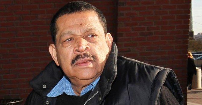 Inocente Orlando Montano, un ex militar salvadoreño, está en juicio en Boston por  fraude migratorio y además estaría vinculado con la muerte de seis jesuitas durante la guerra civil en su país en los años 80.