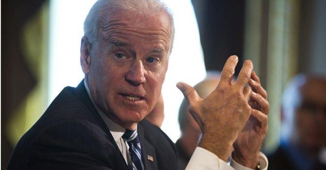 Joe Biden toma acciones concretas contra las armas
