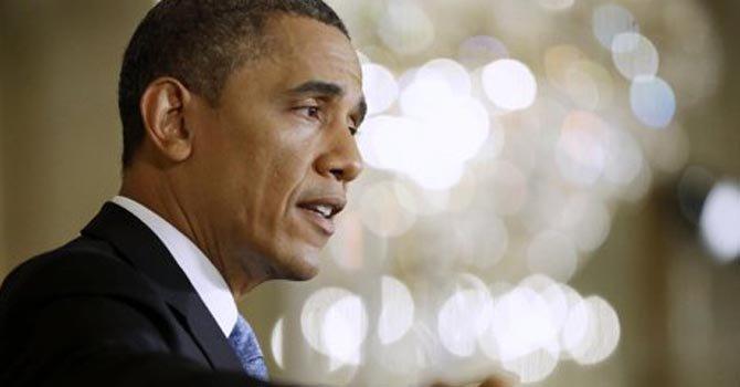 El plan de Obama abarca también seguridad en las escuelas y servicios de salud mental.