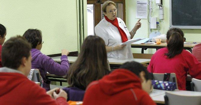 Piden clases de violencia doméstica en las escuelas