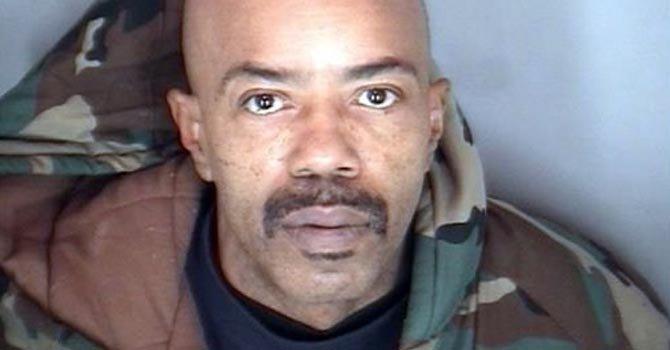 Vincent Bright, de 48 y residente de Detroit, quería volver a la vida a su madre, Clarence, quien murió a los 93.