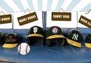 Por octava vez en la historia, y primera desde 1996, la Asociación de Escritores de Béisbol de Norteamérica (BBWAA, por sus siglas en inglés) no seleccionó a ningún pelotero para ser exaltado al Salón de la Fama este año.