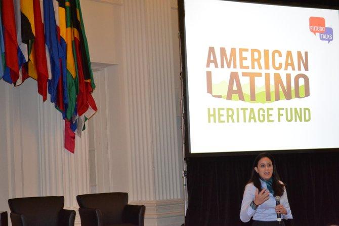 Simposium de Lideres Latinos4