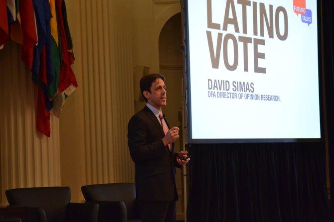 Simposium de Lideres Latinos8