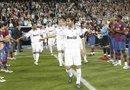 Una vez más el Barcelona y El Real Madrid se verán cara a cara en la Copa del Rey.