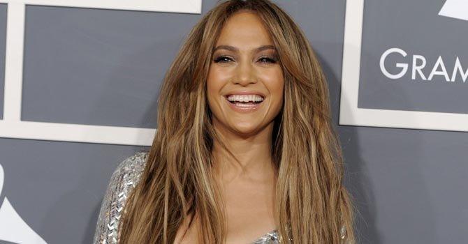 """Jennifer Lopez: """"las películas no causan violencia"""""""