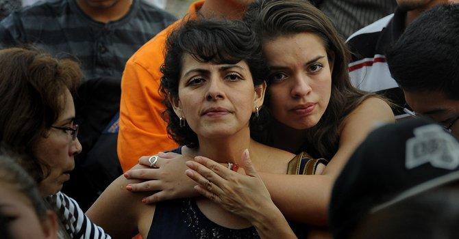 Latinos se reúnen en MD para escuchar a Obama
