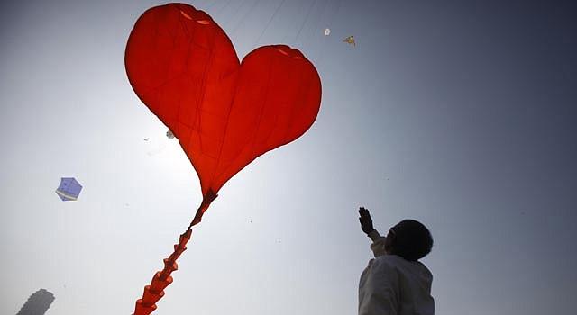 Durante febrero se celebró el Mes Nacional del Corazón.