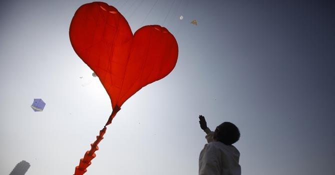 Más infartos de corazón en mujeres