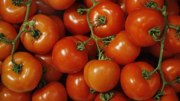 Finalmente, habrá tomate mexicano en EE.UU.
