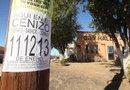 El español es la lengua que más se habla en esta ciudad, por eso sus autoridades lo han declarado como idioma predominante.