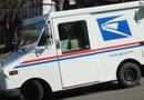 El Servicio Postal arrastra un déficit de miles de millones de dólares atribuido a la combinación de los efectos de la crisis económica.