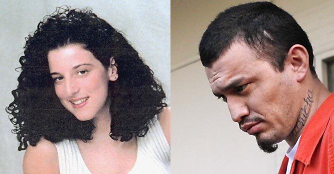 El hombre que una vez fue acusado de matar a Chandra Levy fue deportado