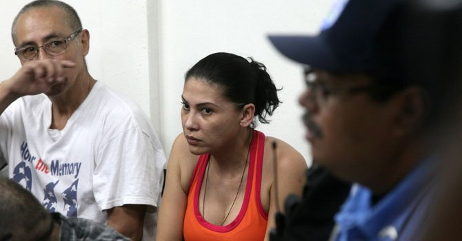 Nicaragua: falsos periodistas condenados a 30 años