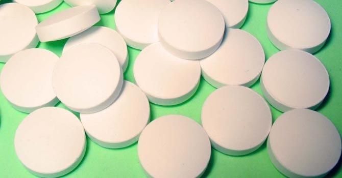 Las muertes por sobredosis de este remedio bajaron un 43% en Inglaterra y Gales desde que se redujo el tamaño de las cajas en 2009.