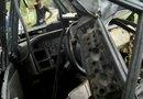 Mientras se llevan a cabo conversaciones de paz, las FARC siguen generando, presuntamente, inestabilidad con explosiones de carros bomba