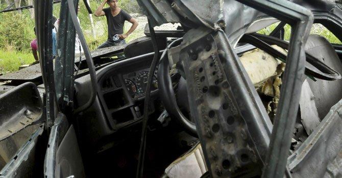 ¿Se alcanzará un acuerdo de paz en Colombia?