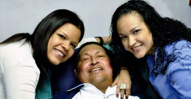 Qué es la insuficiencia respiratoria de Chávez