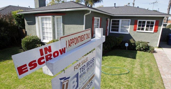Las mejoras en el mercado inmobiliario traen consigo oportunidades de vivienda para los hispanos.