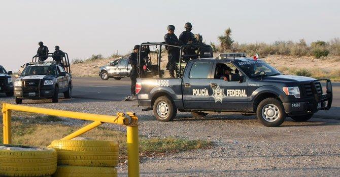 David Carrasco Carnero, fue encontrado muerto con varios disparos de bala el viernes por la noche, debajo de un puente en una carretera del norteño estado de Chihuahua.