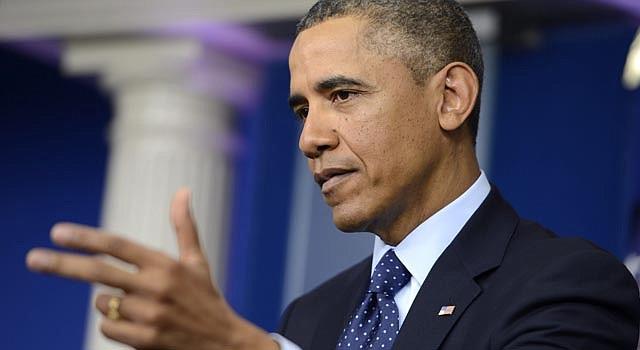 Barack Obama apoya las uniones gay.