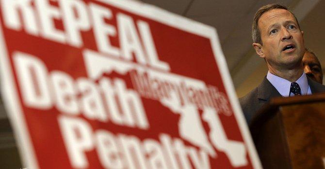 Quieren llevar a referendum abolición de pena de muerte