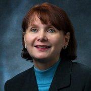 Barbara Reynolds, vocera de los Centros para el Control y Prevención de Enfermedades (CDC)/