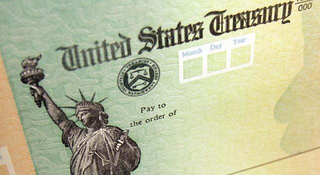 Aún sin un número de seguro social se puede declarar impuestos y en ocasiones recibir reembolsos.