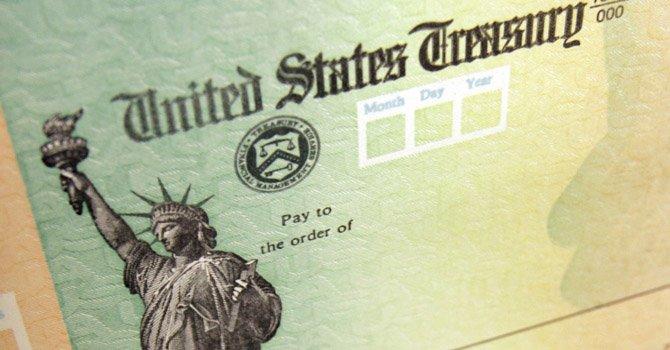 Evítese ajetreos; si llama al IRS esté preparado para validar su identidad