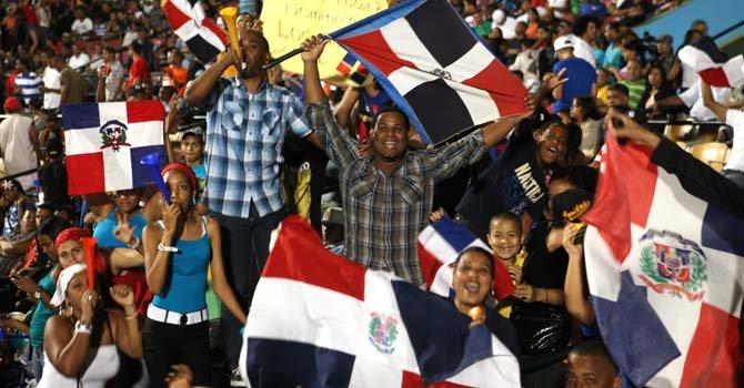 Dominicana, campeona invicta del Clásico, al ganar a Puerto Rico