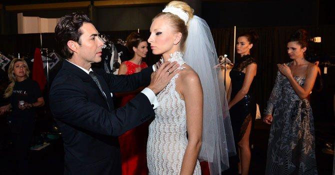 Arranca la Semana de la Moda de Miami