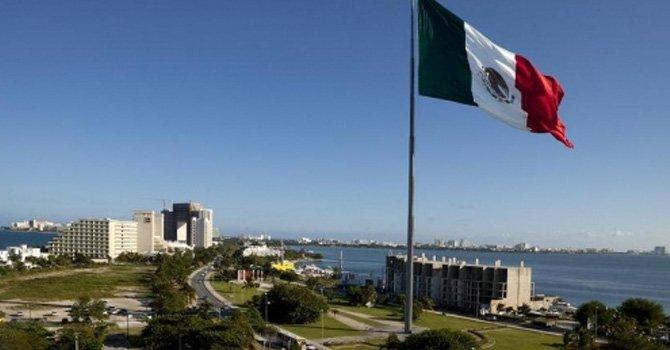 México invertirá millones de dólares en turismo