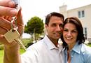 Las familias hispanas con vivienda en propiedad pasaron de 4.2 millones en el año 2000 a 6.6 millones en 2012, lo que supone un incremento del 58 %