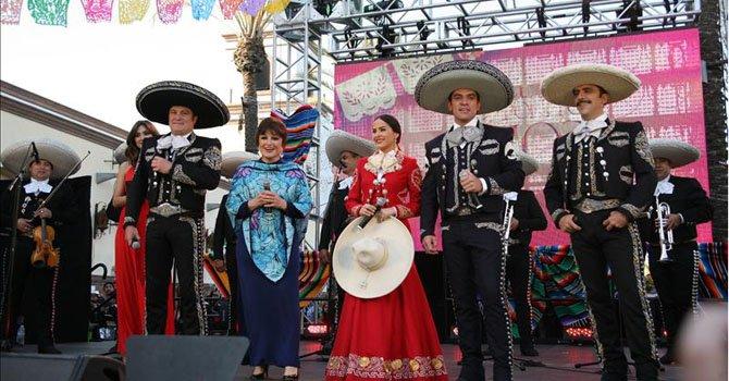 """Se estrena la telenovela mexicana """"Qué bonito amor"""""""