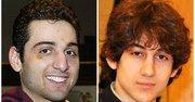 Los hermanos Tamerlan Tsarnaev (izq.), de 26 años, y Dzhokhar Tsarnaev, de 19, habrían detonado las bombas en la Maratón de Boston. El mayor murió el 19 de abril y el menor se encuentra en una prisión federal.
