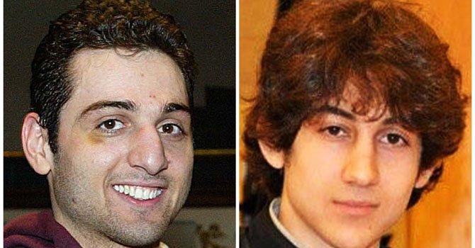 Hallan a supuesto responsable de radicalizar a los Tsarnaev