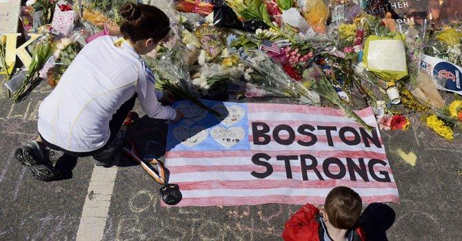 Boston busca aprender lección tras atentados