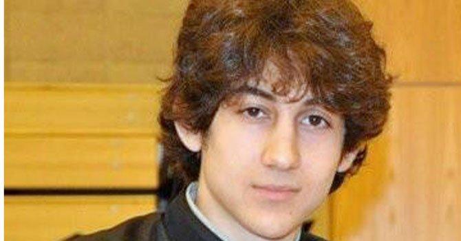 Boston: sospechoso dice que actuaron por motivos religiosos