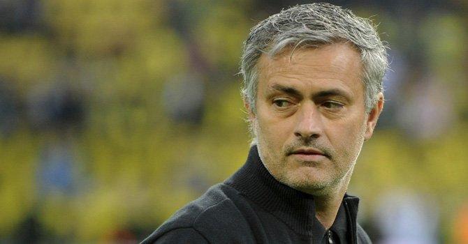 Supercopa de Europa: Guardiola vs. Mourinho