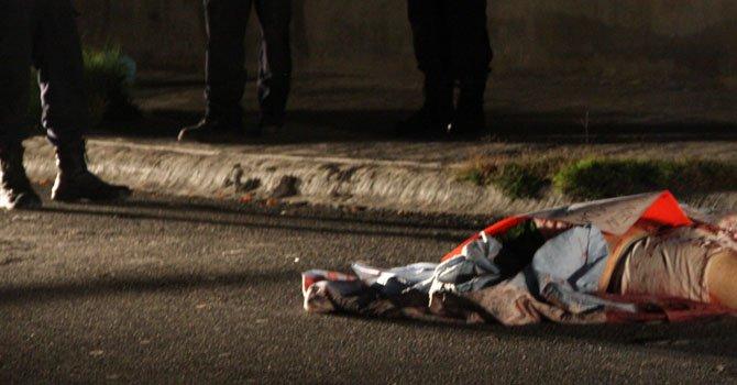 México: hallan el cuerpo mutilado de fotógrafo