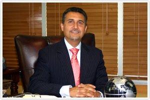 Los 5 Consejos de Fayad Law, P.C.