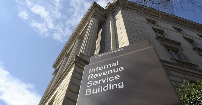 IRS hace un llamado a contribuyentes con ITINs que vencen a fin de año
