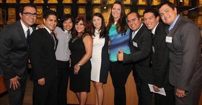 Programa busca tener más médicos hispanos