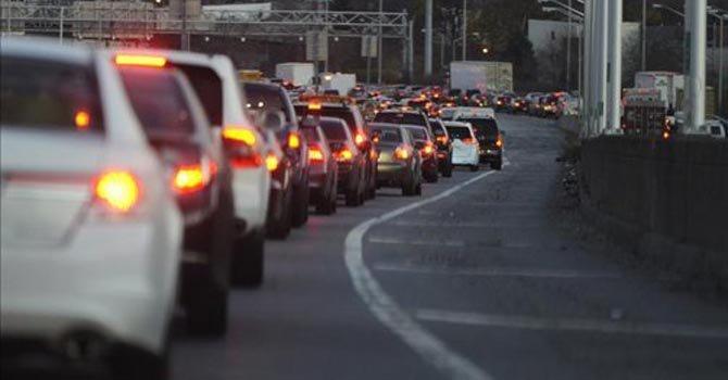 Connecticut: aprueban licencias de manejo para indocumentados