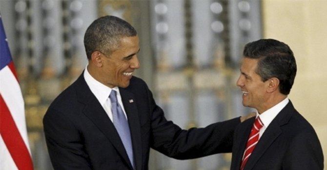 México se une con EE.UU.para promover educación superior